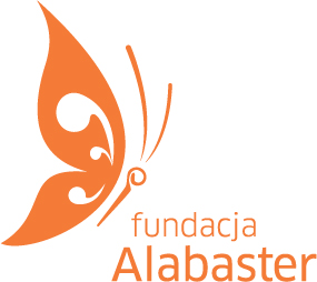 Alabaster_logo_100x90mm