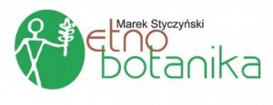 etnobotanika logo