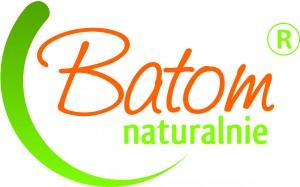 logo_batom